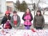 2012.02.26-martenitsi-proizedeno-v-slivnitsa-018