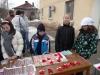 2012.02.26-martenitsi-proizedeno-v-slivnitsa-019