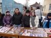2012.02.26-martenitsi-proizedeno-v-slivnitsa-020