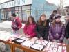 2012.02.26-martenitsi-proizedeno-v-slivnitsa-021