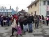 2012.02.26-martenitsi-proizedeno-v-slivnitsa-022