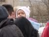 2012.02.26-martenitsi-proizedeno-v-slivnitsa-024