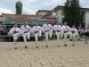praznik-na-grad-slivnitsa-2012-05