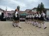 praznik-na-grad-slivnitsa-2012-06