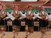 praznik-na-grad-slivnitsa-2012-07