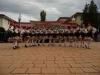praznik-na-grad-slivnitsa-2012-08