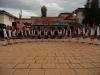 praznik-na-grad-slivnitsa-2012-09