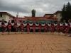 praznik-na-grad-slivnitsa-2012-10