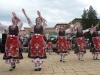 praznik-na-grad-slivnitsa-2012-11