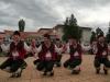 praznik-na-grad-slivnitsa-2012-12