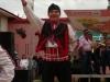 praznik-na-grad-slivnitsa-2012-13