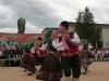 praznik-na-grad-slivnitsa-2012-14