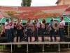 praznik-na-grad-slivnitsa-2012-17
