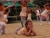 praznik-na-grad-slivnitsa-2012-18