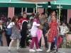 praznik-na-grad-slivnitsa-2012-19