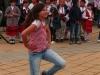 praznik-na-grad-slivnitsa-2012-23