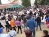 praznik-na-grad-slivnitsa-2012-24