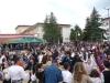 praznik-na-grad-slivnitsa-2012-25
