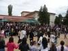 praznik-na-grad-slivnitsa-2012-26