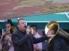 praznik-na-grad-slivnitsa-2012-28