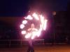 praznik-na-grad-slivnitsa-2012-29