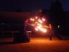 praznik-na-grad-slivnitsa-2012-31