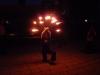 praznik-na-grad-slivnitsa-2012-32