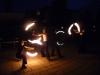 praznik-na-grad-slivnitsa-2012-34