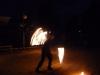 praznik-na-grad-slivnitsa-2012-36