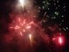praznik-na-grad-slivnitsa-2012-37