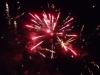 praznik-na-grad-slivnitsa-2012-38
