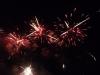 praznik-na-grad-slivnitsa-2012-39