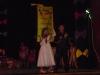 2012.09.08-danystyl-krisko-slivnitsa-005
