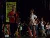 2012.09.08-danystyl-krisko-slivnitsa-013