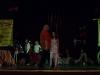 2012.09.08-danystyl-krisko-slivnitsa-014