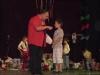 2012.09.08-danystyl-krisko-slivnitsa-025
