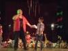 2012.09.08-danystyl-krisko-slivnitsa-030