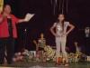 2012.09.08-danystyl-krisko-slivnitsa-031