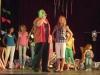 2012.09.08-danystyl-krisko-slivnitsa-034