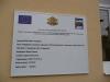 2012.09.17-school-aldomirovtsi-01