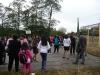 2012.09.17-school-aldomirovtsi-02
