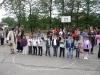 2012.09.17-school-aldomirovtsi-04