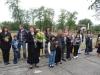 2012.09.17-school-aldomirovtsi-05