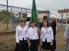 2012.09.17-school-aldomirovtsi-08