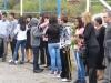 2012.09.17-school-aldomirovtsi-09