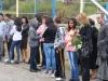 2012.09.17-school-aldomirovtsi-10