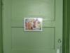 2012.09.17-school-aldomirovtsi-12