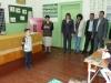 2012.09.17-school-aldomirovtsi-13