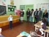 2012.09.17-school-aldomirovtsi-14