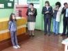 2012.09.17-school-aldomirovtsi-15